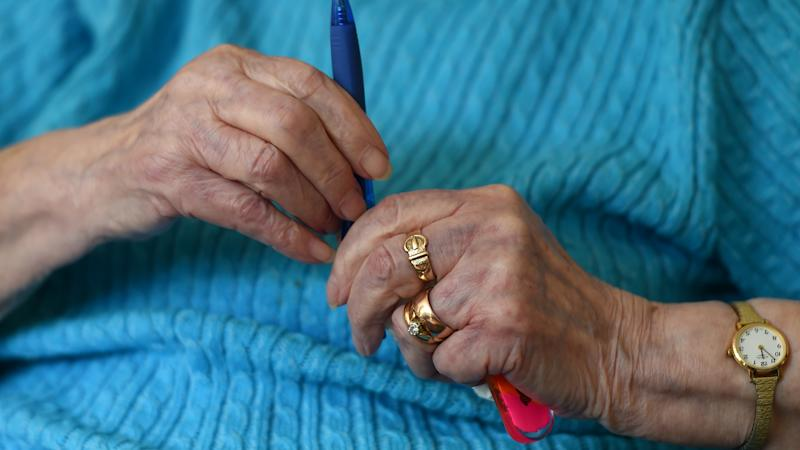 Councils asked to identify 'designated facilities' for discharged patients