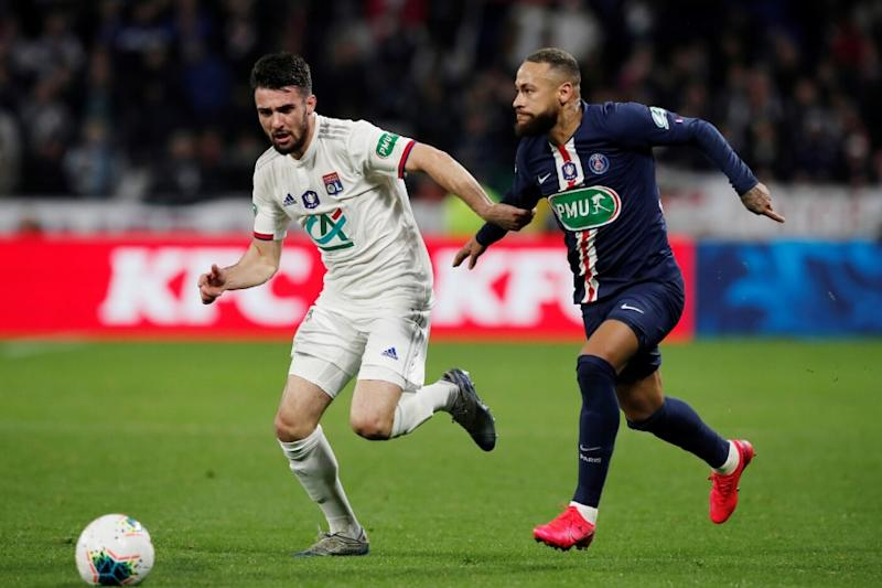 Is it Really a Football Country? France Questions Decision to End to Season Early as Game Restarts in Europe
