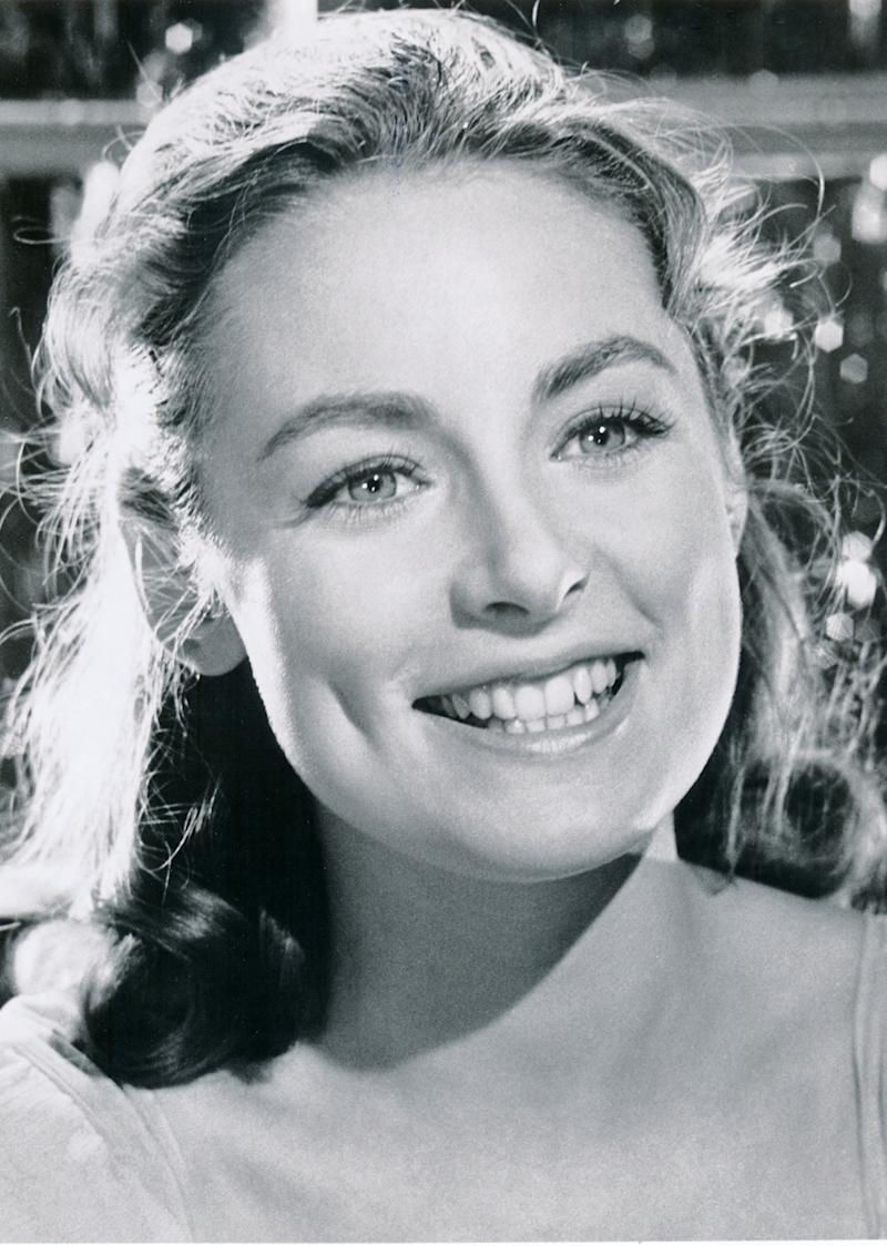Charmian Carr, Liesl From 'The Sound of Music,' Dies at 73