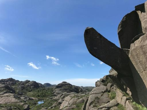 'Troll's Penis' to be re-erected in Norway