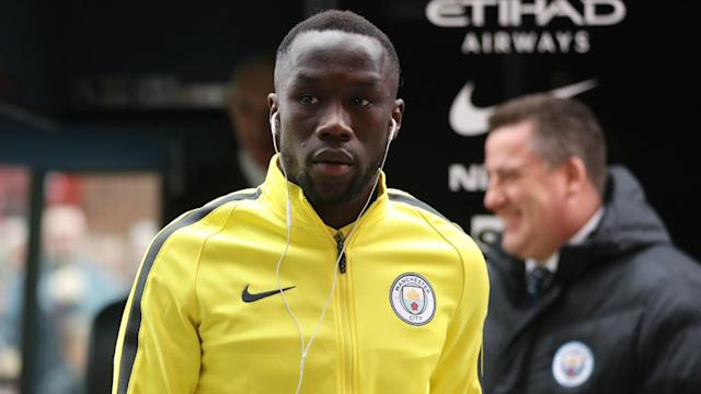 After Paul Pogba's withdrawal, Bacary Sagna has also had to leave the France squad due to injury.