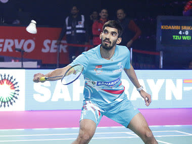 Premier Badminton League 2018-19 Full Schedule: Dates, Time and Table, Fixtures of All The Matches