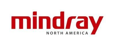Mindray is a leading developer, manufacturer and supplier of medical device solutions and technologies used in healthcare facilities around the globe. (PRNewsfoto/Mindray North America)