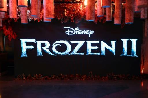 """""""Frozen II,"""" out November 22, 2019, explores the backstory of Arendelle's magical royal family, promising to answer fans' questions, including the source of Elsa's formidable powers"""