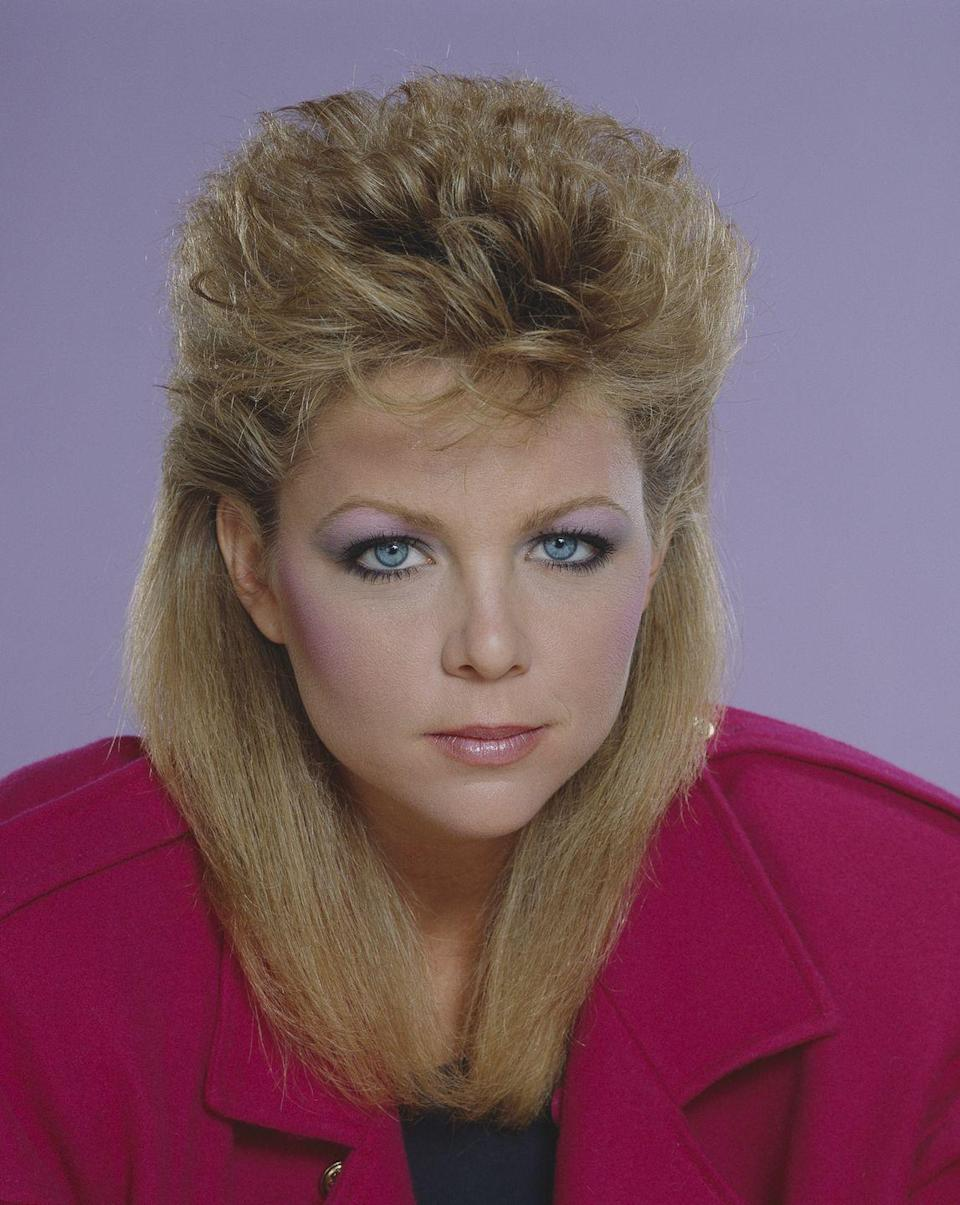 <p>A notably dark time in our country's history, the Age of the Mullet lasted too long and affected too many. If you survived the '80s without getting this tragic cut, we commend you.</p>