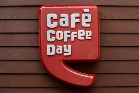 Coffee Day to sell Bengaluru tech park to Blackstone, cut debt