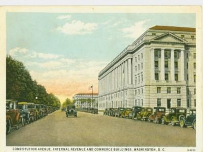 IRS_Building-640