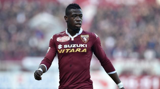 Newcastle target Acquah contradicts himself in social post suggesting move to England is almost done