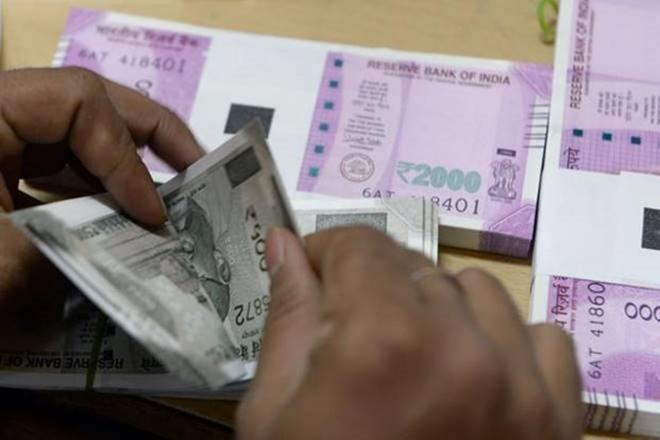 smart tips to get a good salary hike