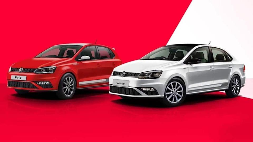 Five month waiting period for Volkswagen Polo and Vento cars