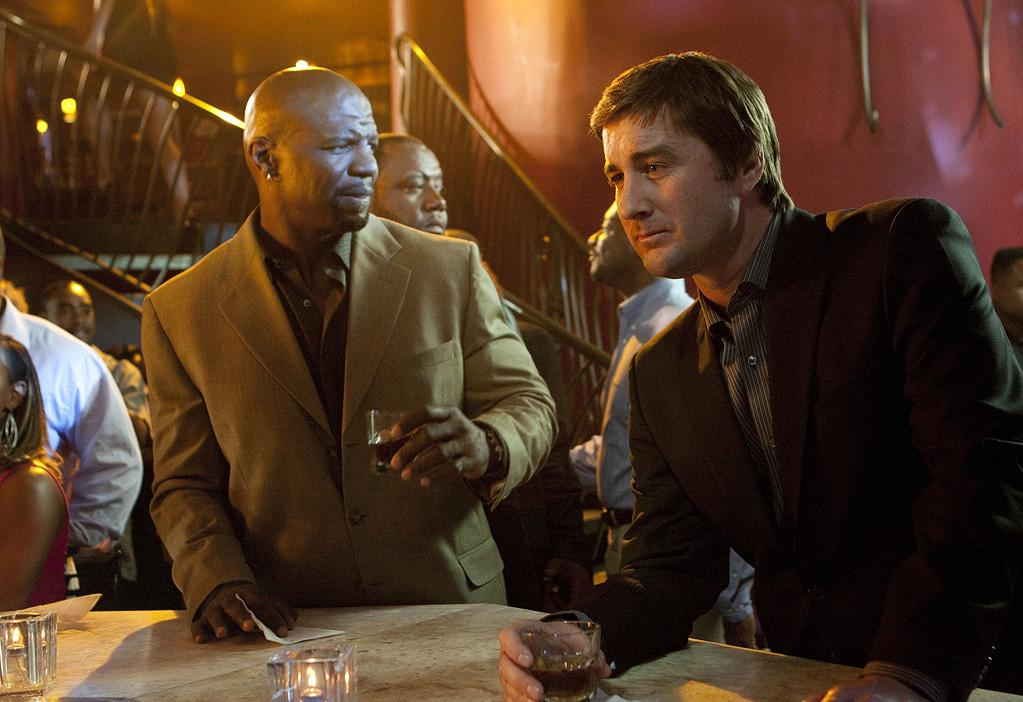 "<a href=""http://movies.yahoo.com/movie/contributor/1804035516"">Terry Crews</a> and <a href=""http://movies.yahoo.com/movie/contributor/1800018734"">Luke Wilson</a> in Paramount Pictures' <a href=""http://movies.yahoo.com/movie/1810080759/info"">Middle Men</a> - 2010"