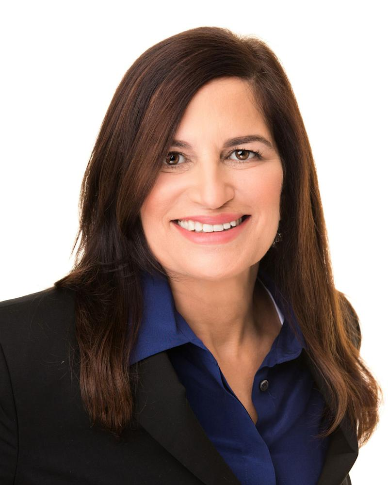 Shutterfly, Inc. Names Hilary Schneider as President and Chief Executive Officer