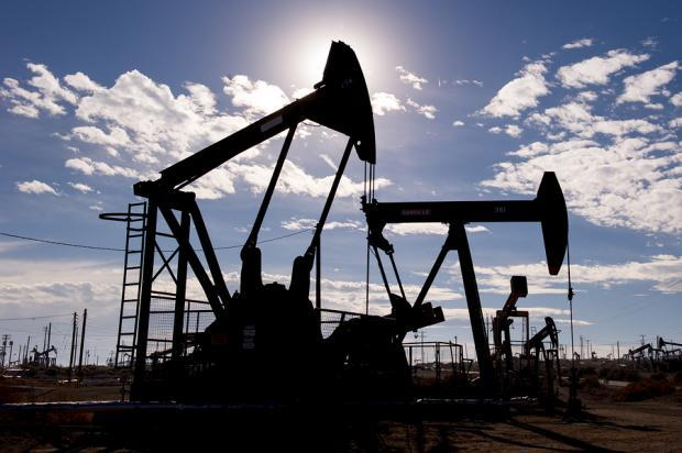 Oil and Gas - U.S. E&P Stock Outlook: Future Still Promising