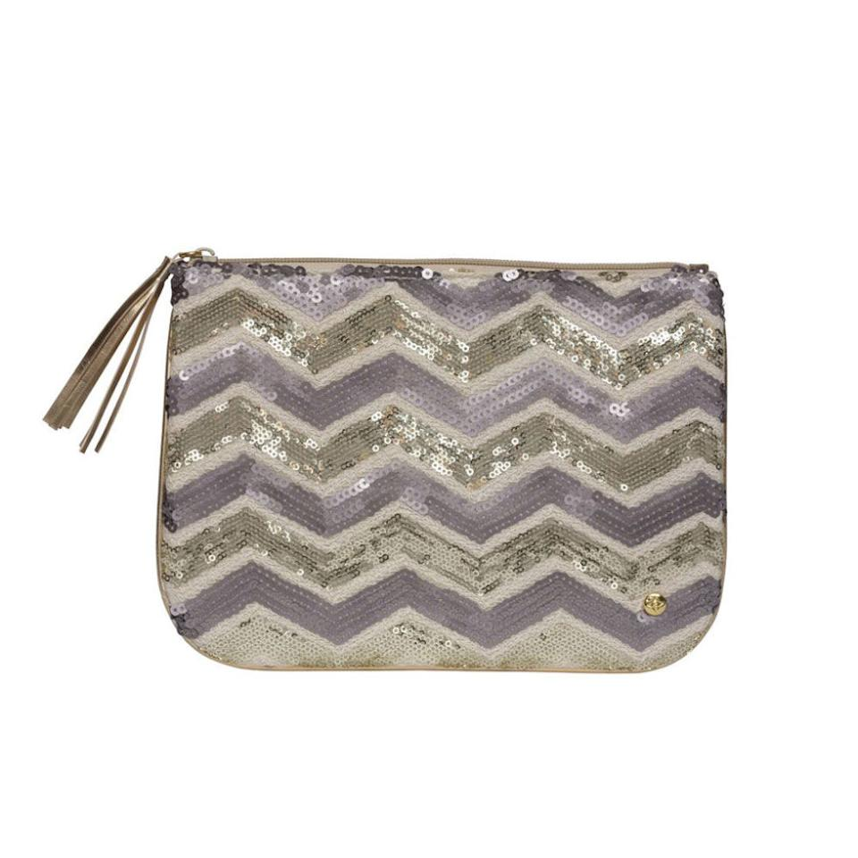 """<p>Because mom can never have too many pouches to organize all the odds & ends of her purse.($38;<a rel=""""nofollow"""" href=""""https://ec.yimg.com/ec?url=http%3a%2f%2fwww.stephaniejohnson.com%2fproducts.asp%3fp_id%3d147%26amp%3bs1_id%3d399%26quot%3b%26gt%3bstephaniejohnson.com%26lt%3b%2fa%26gt%3b&t=1521665949&sig=1nzL3vfQ0GoI4kSJzDiGdA--~D)</p><p><strong>RELATED:<a rel=""""nofollow"""" href=""""http://www.redbookmag.com/life/mom-kids/advice/g835/gifts-for-husbands/"""">13 Gifts for the Boyfriend or Husband Who Really Doesn't *Need* Anything</a><span><a rel=""""nofollow"""" href=""""http://www.redbookmag.com/life/mom-kids/advice/g835/gifts-for-husbands/""""></a></span></strong><br></p>"""
