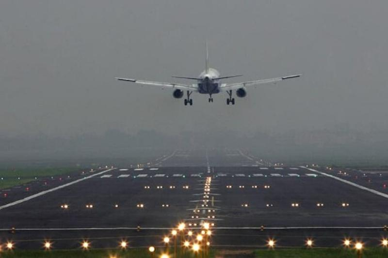 Signing Date of Jewar Airport's Key Pact Deferred Due to Covid-19 Pandemic