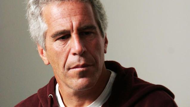 "Rick Friedman/GettyFBI agents found ""piles of cash,"" dozens of diamonds and an expired foreign passport in Jeffrey Epstein's safe when they raided his Manhattan mansion last week, prosecutors revealed Monday.The passport was issued in the 1980s and gave a residence of Saudi Arabia, Assistant U.S. Attorney Alex Rossmiller said. It was not issued under Epstein's name but did have what appeared to be a photo of him.The safe's contents were disclosed during a bail hearing at which prosecutors—and accusers—argued that Epstein is a flight risk and should be kept locked up until his sex-trafficking trial.""I was sexually abused by Jeffrey Epstein starting at age 14,"" accuser Courtney Wild told the court. ""I would just like the court to not to grant him bond, just for the safety of any other girls out there. He is a scary person to have walking the streets.""Another woman, Annie Farmer, said she was 16 when she met Epstein and he flew her to New Mexico. ""He was inappropriate with me,"" she said.Farmer's older sister, Maria, claimed in an affidavit in April that Epstein had abused her underage sister in New Mexico and also accused Epstein and his alleged madam, socialite Ghislaine Maxwell, of raping her at billionaire Les Wexner's Ohio Mansion. The retail mogul Wexner is Epstein's only known client. He did not respond to Maria Farmer's allegations.Journalist Vicky Ward has said that the Farmer sisters and their mother tried to warn about Epstein's sexual predations in 2003 for her now-famous profile of the financier for Vanity Fair, but that editor Graydon Carter cut the allegations from the final piece. (Carter has claimed that he didn't ""have confidence"" in Ward's reporting at the time.)Epstein, 66, looking fatigued and wearing navy-blue jail garb, stared blankly ahead for most of the hearing.He has been held at the federal Metropolitan Correctional Center in Manhattan since his July 6 arrest but has asked to be released and put on house arrest with armed guards and surveillance.Prosecutors said that was inadequate to make sure he would not skip town.""The defendant is asking for special treatment to build his own jail,"" Rossmiller told the court, adding that Epstein has ""vast assets and every incentive in the world to use those assets.""Bank documents the government got last week show Epstein has $110 million in a single account—and another $400 million in various holdings, Rossmiller noted.Send The Daily Beast a TipA federal probation office agrees with prosecutors that Epstein should be detained, but U.S. District Judge Richard Berman said he has not decided whether to grant bail and won't announce a ruling until Thursday.He told the defense he is not satisfied with the financial information that Epstein filed under seal, which amounted to ""less than a page,"" and is inclined to make it public.Epstein's team said the bail submission was ""admittedly rough."" But, attorney Martin Weinberg added, ""Let me be blunt, whatever bond you want Mr. Epstein to sign... he will sign. He fully intends to appear.""To bolster his argument that Epstein should be allowed to await trial on house arrest in what prosecutors referred to as his ""gilded cage,"" Weinberg dropped the names of two of the biggest financial villains in modern U.S. history who got bail: Ponzi schemer Bernie Madoff and Enron felon Jeffrey Skilling.""He's not an out-of-control rapist,"" Weinberg said of his client.""How do you know that?"" Judge Berman retorted.Monday's hearing followed a flurry of filings in which Epstein's defense team and federal prosecutors dueled over whether the filthy-rich financier would go on the lam if he was released.The government argued that Epstein's international connections and wealth meant it would be easy for him to get beyond the arm of the law.Even if he didn't turn fugitive, prosecutors argued, Epstein has a history of witness-tampering, including wiring $350,000 late last year to two alleged accomplices after the Miami Herald published its expose on his Florida plea deal.Epstein's attorneys, on the other hand, have argued that the indictment unsealed last week is so flimsy that their client, who pleaded not guilty, has no reason not to fight the charges.""You don't punish first and have a trial second,"" Weinberg told the judge.Epstein has offered up a bail package that included armed guards and surveillance cameras, a GPS ankle monitor, and a ""trustee"" who would live in the seven-story mansion and report back to the feds.Feds: Epstein Has Been Paying Off Alleged AccomplicesEpstein had just returned from France—where he has a luxury apartment on one of the showiest boulevards in Paris—when the FBI swooped down a week ago and arrested him at Teterboro Airport in New Jersey.Two days later, an indictment charging him with sex-trafficking and conspiracy was unsealed, revealing accusations that the former prep-school math teacher had paid dozens of girls for massages that turned sexual and turned some of them into recruiters. Authorities also found hundreds of nude and semi-nude photos they believe include minors.The allegations were not new. More than a decade ago, authorities in Florida investigated Epstein for the very same thing, but U.S. Attorney Alex Acosta signed off on a sweetheart deal that allowed him to plead guilty to a state prostitution charge. He served 13 months of an 18-month-sentence in jail, while being allowed to leave for several hours during the day on work release. The Miami Herald investigation of that plea deal, along with lawsuits by accusers, helped amp up the pressure on Epstein, and the U.S. Attorney in Manhattan launched a new probe, which culminated in the indictment and arrest warrant earlier this month. Those prosecutors have left open the door to a superseding indictment that could contain more charges against Epstein or add alleged accomplices as co-defendants. Prosecutors from the public corruption unit are in charge of the case, though authorities have not said whether any government officials are targets of the ongoing investigation.Epstein Had His Own Lodge at Interlochen's Prestigious Arts Camp for KidsAlthough the indictment details alleged crimes against just three girls between 2002 and 2005, other accusers have come forward since Epstein's arrest—in New York and in New Mexico, where he owns a spread of land called the Zorro Ranch.The case, Rossmiller said, is ""getting stronger every day.""Epstein also owns a private island in the Caribbean and a lavish estate in Palm Beach, a fleet of cars and a private jet that has hosted former President Bill Clinton, actor Kevin Spacey, Prince Andrew, and lawyer Alan Dershowitz.Two of Epstein's accusers have said in court papers that Dershowitz was aware of and even took part in the sex with minors—which he has vigorously denied. Clinton put out a statement last week distancing himself from Epstein, but failed to mention at least one dinner they attended.The Epstein scandal has already had a political impact. Acosta, who chose not to charge Epstein federally in Florida when he was U.S. attorney, was forced to step down as President Trump's labor secretary amid fury over his actions in the case.Trump used to be pals with Epstein but claims to have had a falling-out with him a decade ago.Jeffrey Epstein Dodged Questions About Sex With His Dalton Prep-School StudentsAdditional reporting by Marianne DodsonRead more at The Daily Beast.Got a tip? Send it to The Daily Beast hereGet our top stories in your inbox every day. Sign up now!Daily Beast Membership: Beast Inside goes deeper on the stories that matter to you. Learn more."