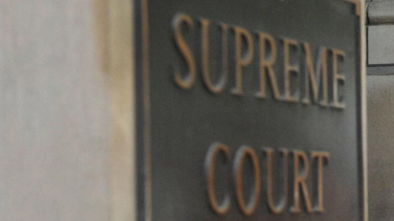 Vic man jailed for shooting corpse