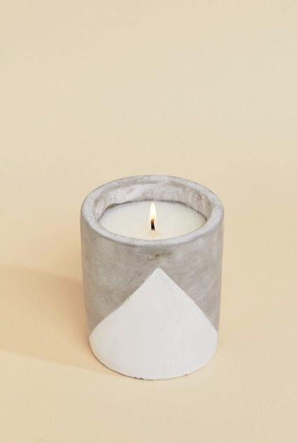 """<p><a rel=""""nofollow noopener"""" href=""""http://www.asos.com/paddywax/paddywax-urban-12oz-tobacco-patchouli-candle/prd/9478801?clr=white&SearchQuery=&cid=18396&gridcolumn=3&gridrow=7&gridsize=4&pge=2&pgesize=72&totalstyles=313"""" target=""""_blank"""" data-ylk=""""slk:BUY"""" class=""""link rapid-noclick-resp"""">BUY</a></p>"""