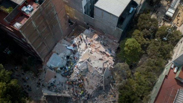 more-than-200-killed-in-deadly-mexico-earthquake