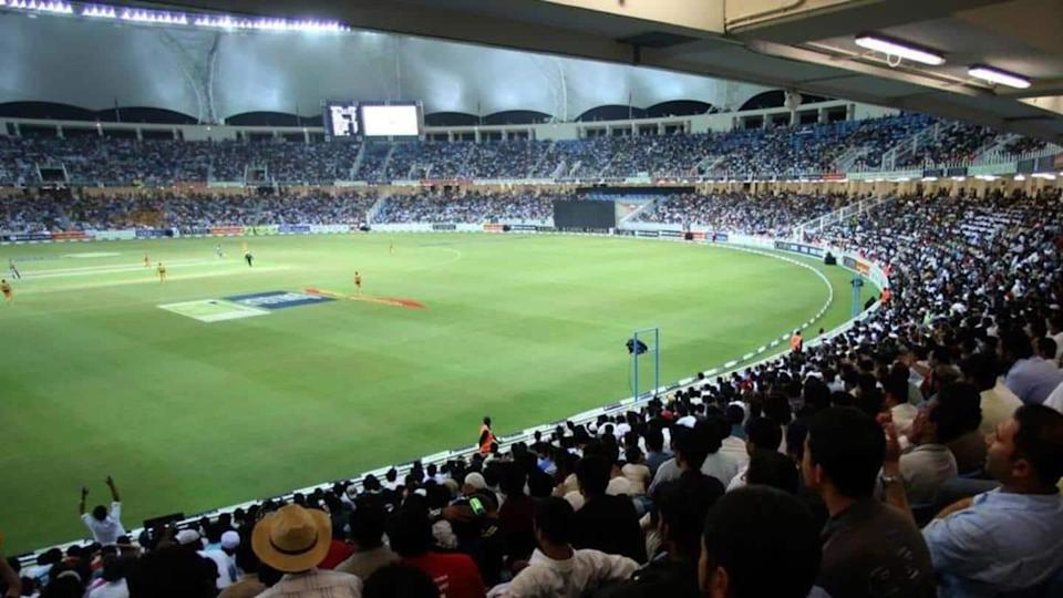 IPL 2021, CSK vs MI: Pitch report, stats, and more