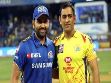 IPL 2020 LIVE Streaming, MI vs CSK: When and where to watch Dream11 IPL on Disney + Hotstar and broadcast timings in India and UAE