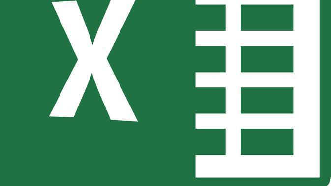 Excel - commons.wikimedia.org