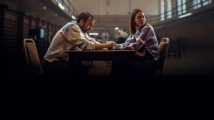 """<p>In this Mexican crime drama, a man who spent 18 years in prison for a murder he didn't commit sets out to avenge his sister - as well as the family who framed him for her death - and it's back for a second installment. </p> <p><strong>When it's available: </strong><a href=""""http://www.netflix.com/title/81166747"""" class=""""link rapid-noclick-resp"""" rel=""""nofollow noopener"""" target=""""_blank"""" data-ylk=""""slk:May 19"""">May 19</a></p>"""