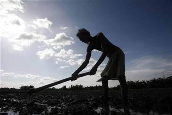 land reforms, land reforms in india, west bengal