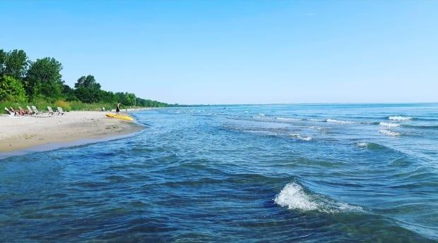 Bookings for Ontario campsites, such as Rondeau Provincial Park in Chatham-Kent, jumped from29,504 in the first few weeks of 2020 to 58,475 for the same period this year. It's a trend seen in other provinces, too, as people look forward to being out of COVID-19 lockdowns.