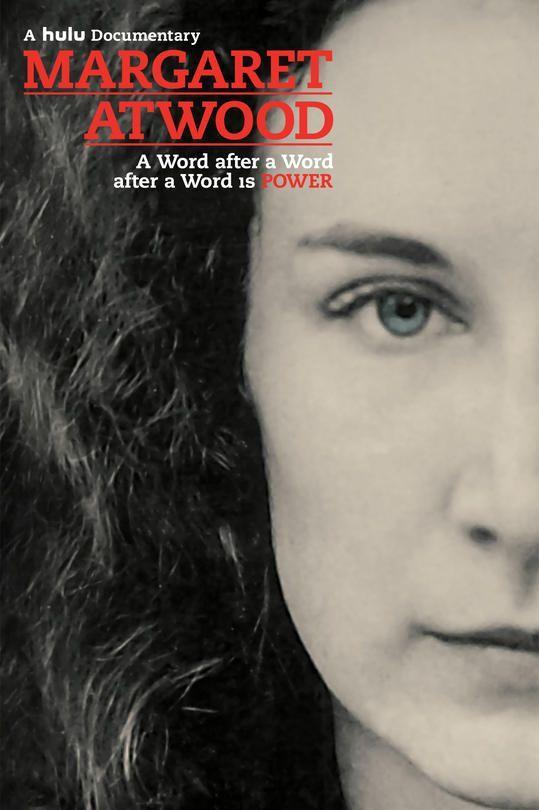 """<p>Arguably one of the best and most admired writers to ever live, Margaret Atwood's generally unknown personal story is wonderfully told in this refreshing film. As the author of more than a dozen bestsellers, including <em>The Handmaid's Tale</em>, Atwood's legacy and body of will stand the test of time—and this production beautifully highlights it.</p><p><a class=""""link rapid-noclick-resp"""" href=""""https://go.redirectingat.com?id=74968X1596630&url=https%3A%2F%2Fwww.hulu.com%2Fmovie%2Fmargaret-atwood-a-word-after-a-word-after-a-word-is-power-274b400a-8a4e-4560-a3fb-93b49c2d3f24&sref=https%3A%2F%2Fwww.goodhousekeeping.com%2Flife%2Fentertainment%2Fg34196512%2Fbest-documentaries-on-hulu%2F"""" rel=""""nofollow noopener"""" target=""""_blank"""" data-ylk=""""slk:WATCH NOW"""">WATCH NOW</a></p>"""