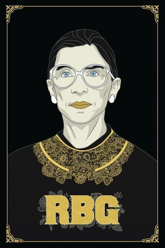 "<p>Ruth Bader Ginsburg was everyone's favorite Supreme Court Justice and for good reason. Her groundbreaking legal battles changed the world for women. The late trailblazing lawyer's impressive rise up the ranks to the highest court in the land is explored in this refreshing, unique all-access look inside her laudable life.</p><p><a class=""link rapid-noclick-resp"" href=""https://go.redirectingat.com?id=74968X1596630&url=https%3A%2F%2Fwww.hulu.com%2Fmovie%2Frbg-6a9a3cff-3d98-4236-be1d-8e55cb35b4c1&sref=https%3A%2F%2Fwww.goodhousekeeping.com%2Flife%2Fentertainment%2Fg34196512%2Fbest-documentaries-on-hulu%2F"" rel=""nofollow noopener"" target=""_blank"" data-ylk=""slk:WATCH NOW"">WATCH NOW</a></p>"