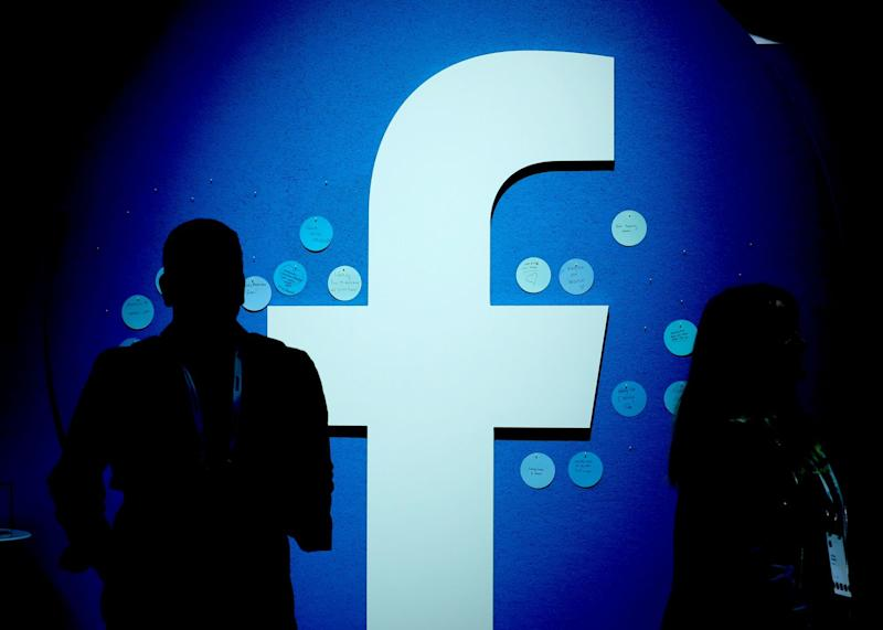 Facebook Will Give Users the Option to See Fewer Political Ads