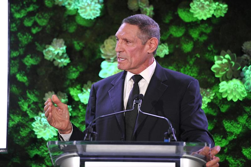 Gary Michelson's Unconventional Path to Becoming a Billionaire