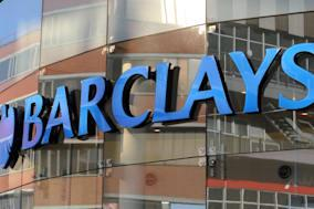 Barclays to close branches