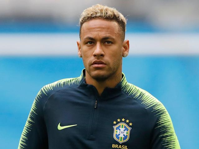 World Cup 2018 - LIVE: Latest news, highlights, reaction and updates from Brazil vs Costa Rica and more
