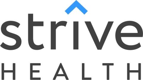 Conviva Care Centers Teams with Strive Health to Provide Kidney Disease Care Management to Patients in South Florida