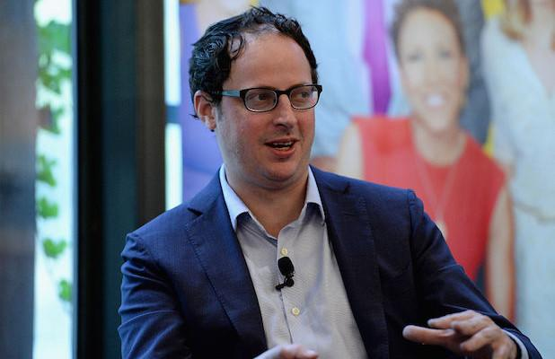 Nate Silver Marvels That 'Libs Can't Even Permit Trump to Have One Good Day' After al-Baghdadi Killing