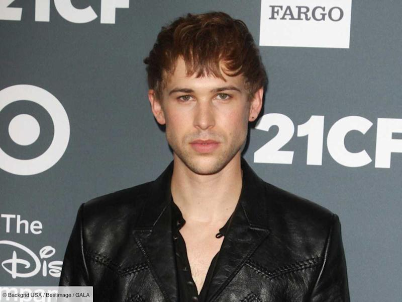 Tommy Dorfman (13 Reasons Why) et Jacob Elordi en couple ? Les photos qui enflamment le web