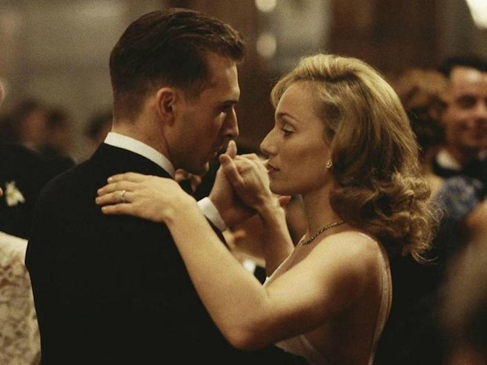 1997 the english patient