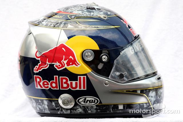 """GP de Brasil 2008 <span class=""""copyright"""">Red Bull GmbH and GEPA pictures GmbH</span>"""