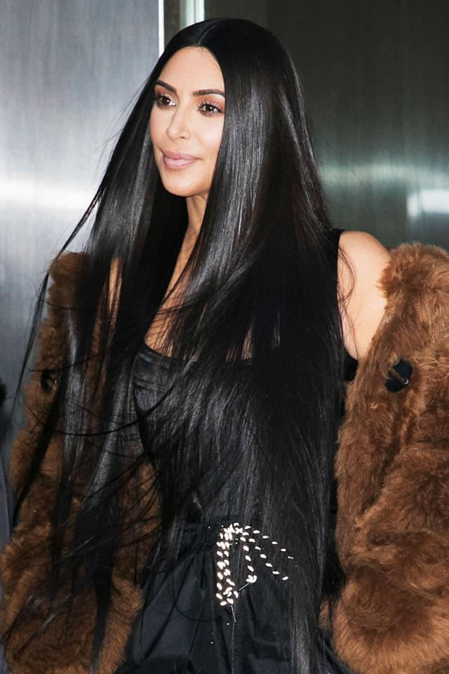 <p>Herextensions have extensions. </p>