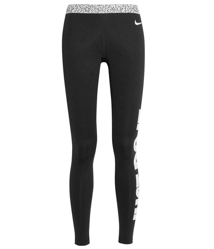 "<p>Nike Leg-A-See Just Do It Women's Leggings, $45, <a href=""http://store.nike.com/us/en_us/pd/leg-a-see-just-do-it-leggings/pid-10743483/pgid-11177412"" rel=""nofollow noopener"" target=""_blank"" data-ylk=""slk:nike.com"" class=""link rapid-noclick-resp"">nike.com</a><br><br></p>"