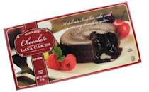 <p>Minnesota shoppers know a good dessert when they see one. </p>
