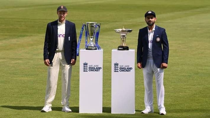 England vs India 3rd Test match, Leeds: Statistical preview