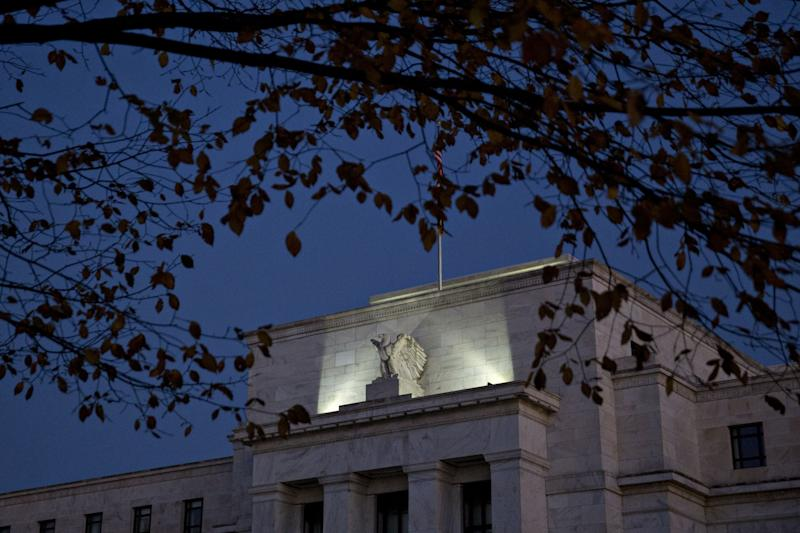 """(Bloomberg) -- Struggling to hit their targets for inflation, central banks around the world are debating whether they need to alter what they're aiming for.From the Federal Reserve to the European Central Bank, officials are studying their current strategies and whether they need to be changed to revive inflation as it keeps undershooting the levels deemed to represent price stability.Here's a rundown of what some central banks are talking about:Federal ReserveFed officials have dedicated 2019 to reviewing how best to achieve their mandate of maximum employment and stable prices. The research has been complimented by several """"Fed Listens"""" events around the country where representatives from business and labor give the central bank feedback about how the economy is performing. Both labor and business leaders have told Fed officials that low inflation doesn't appear to be a large problem.The bigger issue is opportunities for workers. In June, Chairman Jay Powell discussed the benefits and challenges of so-called make-up strategies in which inflation is temporarily pushed above the 2% target to compensate for past undershoots. The Fed has mostly missed its inflation goal since it was introduced in 2012, but officials have said explicitly that they aren't going to change goal. U.S. central bankers said they will report the results of the review in the first half of 2020.European Central BankECB staff have begun studying a potential revamp of their inflation goal, according to officials familiar with the matter. They are informally analyzing the institution's policy approach, including the question of whether the current target of consumer-price growth """"below, but close to, 2%"""" is still appropriate for the post-crisis era. President Mario Draghi favors a """"symmetrical"""" approach, meaning flexibility to be either above or below a specific 2% goal, the officials said. That would allow the ECB to keep inflation elevated for a while after a period of weakness to ensure price """