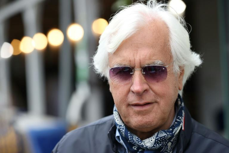 Bob Baffert, trainer of doping-embroiled Kentucky Derby winner Medina Spirit, said Tuesday an anti-fungal ointment given to the colt might have been the cause of the banned substance found in a post-race doping test