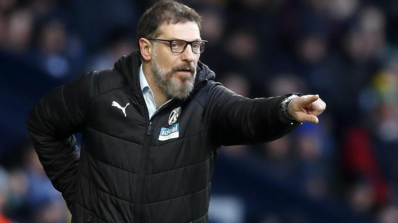 Slaven Bilic believes West Brom can prove their Premier League doubters wrong