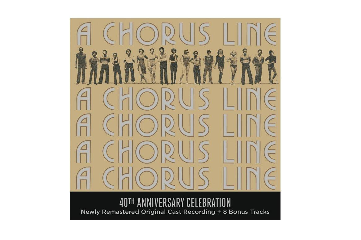 """<p>This 1975 musical, with music by Marvin Hamlisch and lyrics by Edward Kleban, is set on a Broadway stage where dancers are auditioning to be in the titular chorus line. </p> <p><b>Start with:</b> """"I Hope I Get It,"""" """"What I Did for Love"""" </p> <p><b>Buy it:</b> $10, <a href=""""https://www.amazon.com/Chorus-Line-40th-Anniversary-Celebration/dp/B014QDG9J2/ref=as_li_ss_tl?ie=UTF8&linkCode=ll1&tag=slifemusicalseveryoneshouldseecrogers1019-20&linkId=4028278ad64fc1e9b87f1fe7325ea7fd&language=en_US"""" target=""""_blank"""">amazon.com</a></p>"""