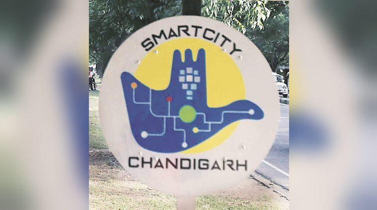 Chandigarh ranks first among UTs, but deteriorates in key categories