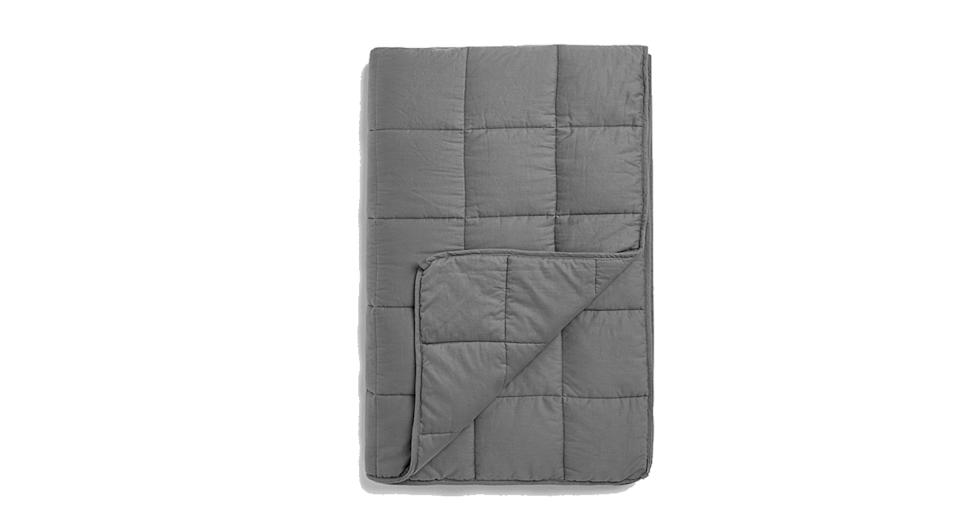 Specialist Synthetic Weighted Blanket